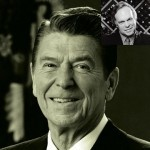 Ronald-Reagan-Robert-Parker-Dynamic