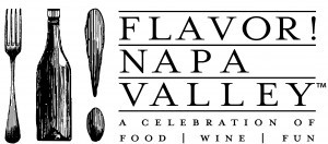 flavor-nv-bw-full-size