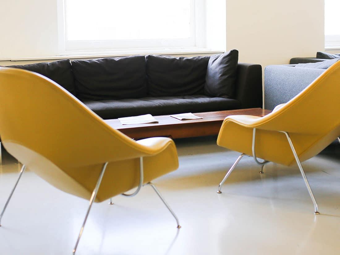 portfolio berlin design week palatexposure. Black Bedroom Furniture Sets. Home Design Ideas