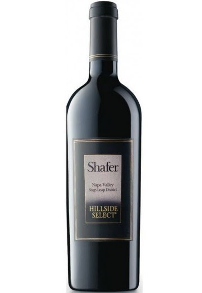 shafer-vineyards-hillside-select-cabernet-sauvignon-stags-leap-district-usa-10565251