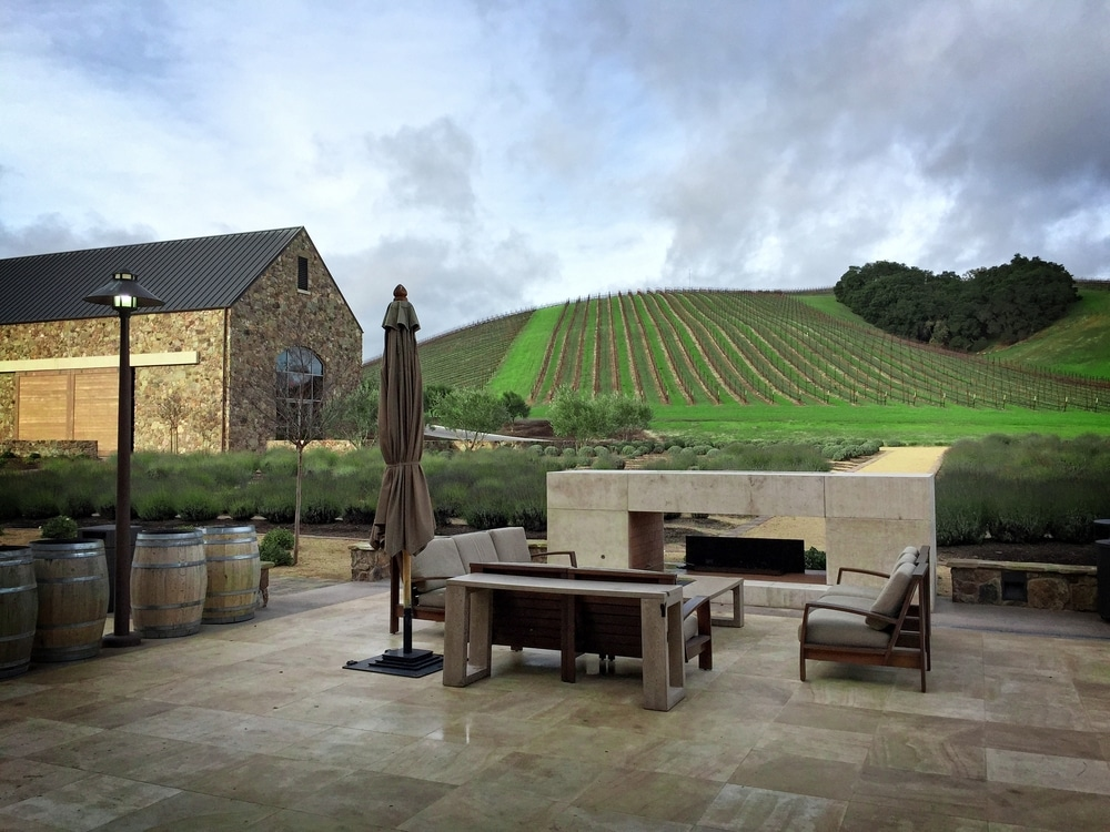 Top Fifteen Wineries of Paso Robles | PalateXposure