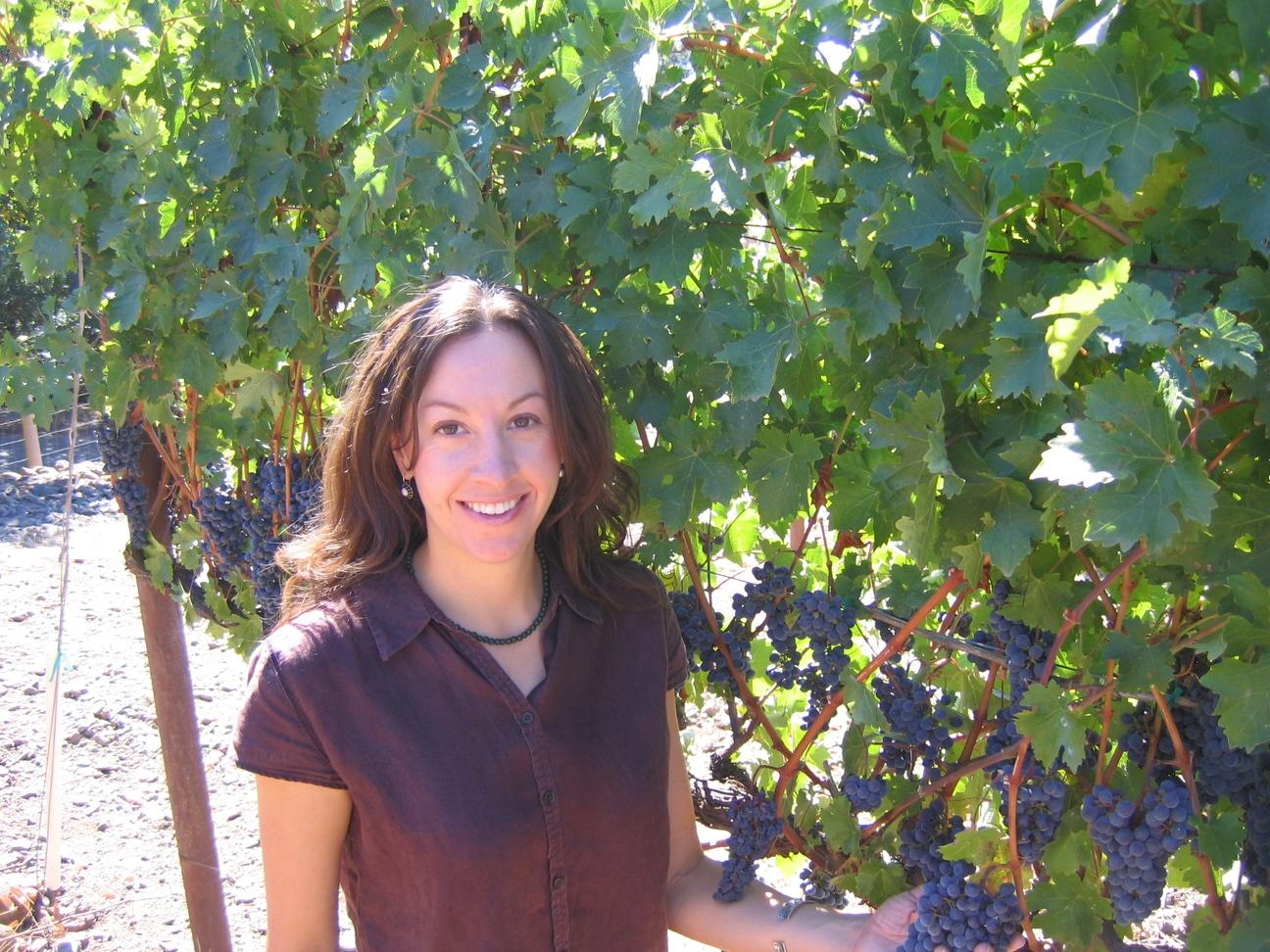 wednesdays with winemakers