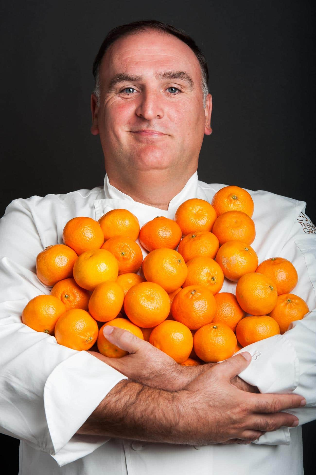 Image result for jose andres