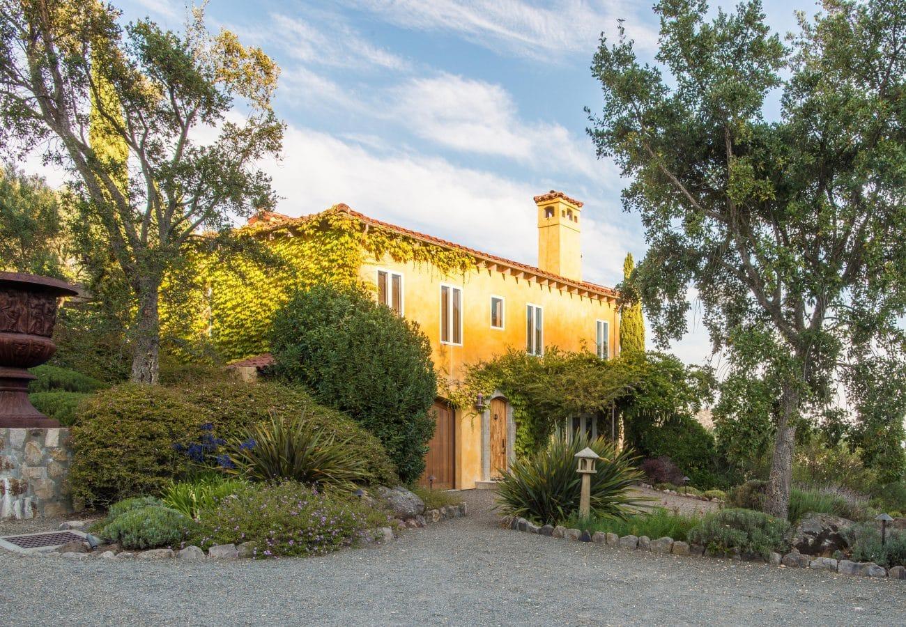 patland-estate-vineyards